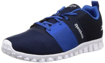 Reebok | Reebok Boys Luminious  Running Shoes