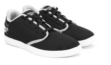 Reebok | REEBOK Mens Tread Fast Advanced LP Sneakers