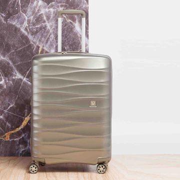 Roncato | Roncato Unisex Sabbia Policarbonate/ABS Suitcases