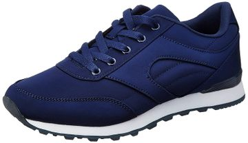 Ruosh | Ruosh Womens Casual Shoes