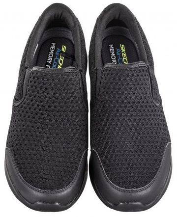 Skechers | Skechers Bounder