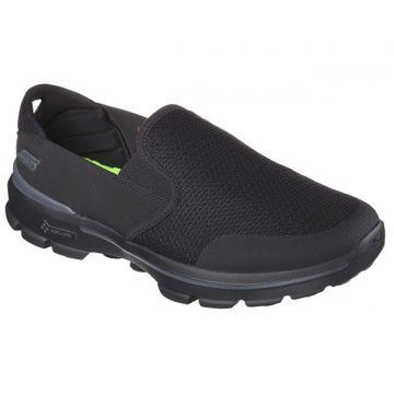 Skechers | Skechers Go Walk 3 - Charge Walking Shoe
