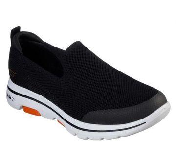 Skechers | Skechers Go Walk 5