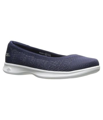 Skechers | Skechers Performance Women's  Ballerinas