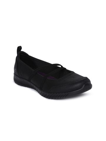 Skechers | Skechers Women Wave Lite Good Nature Ballerinas