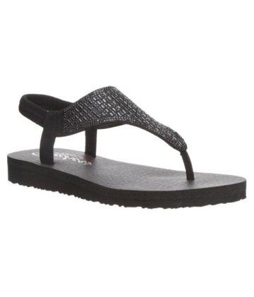 Skechers | SKECHERS Womens Casual Wear Slip On Flats