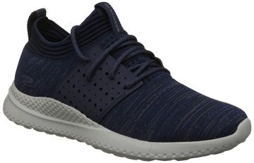 Skechers | Skechers Men's Matera Running Shoes