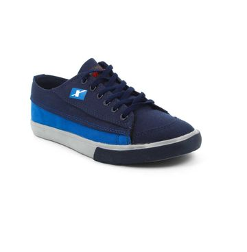 Sparx | Sparx Men SM-496 Sneakers