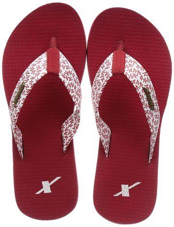 Sparx | Sparx Womens Flip Flop