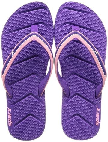 Sparx | Sparx Women SFL-2048 Flip Flop