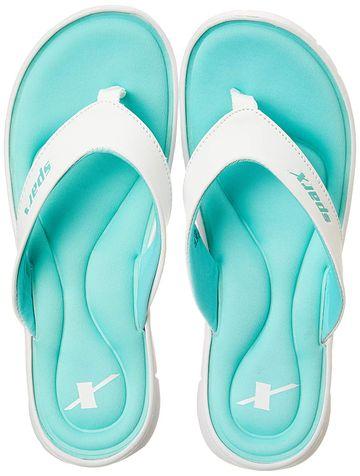 Sparx | Sparx Women SFL-2049 Flip Flop