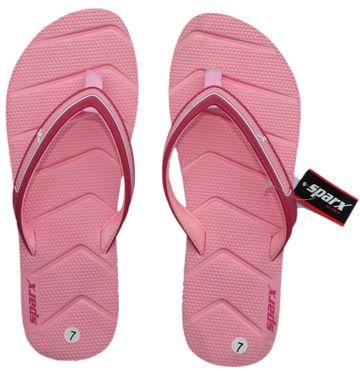 Sparx | SPARX  Womens  SFL-2048 Flip Flop
