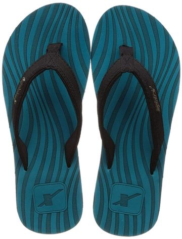 Sparx | Sparx Women SFL-573 Flip Flop
