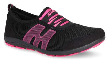 Sparx | Sparx Women's Nordic Walking Shoes