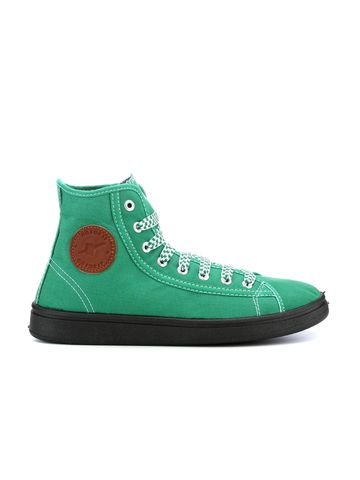 Sparx | Sparx Men Green Sneakers