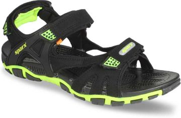 Sparx | Sparx Men SS-496 Floater Sandals