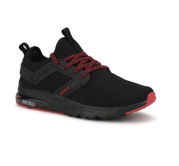Sparx   Sparx Mens SM-602 Running Shoes