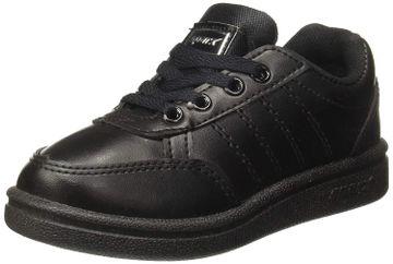 Sparx | Sparx Boy SSM-05 Sneaker
