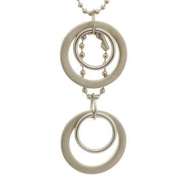 SUKKHI | Sukkhi Exotic Ring Fashion Alloy Pendant With Chain For men