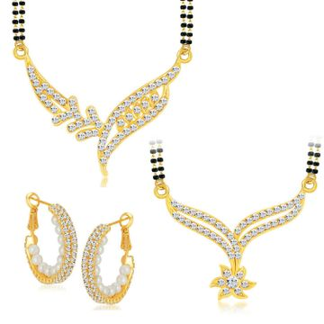 SUKKHI | Sukkhi Vintage Collection Combo Pack Of Three