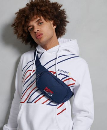 Superdry | MONTAUK SMALL BUMBAG