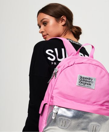 Superdry | COLOUR CHANGE MONTANA