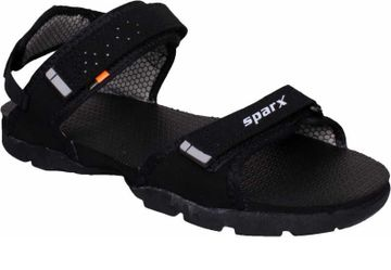 Sparx | Sparx Men SS-119 Floaters