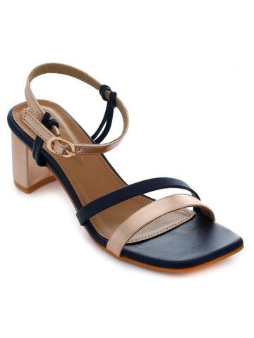 Trends & Trades   Women Heels Sandals