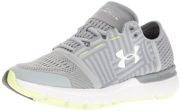 Under Armour | Under Armour Womens UA W Speedform Gemini 3 Running Shoes