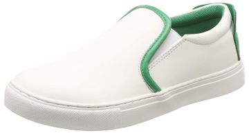 United Colors of Benetton | United Colors of Benetton Boy Casual Shoes