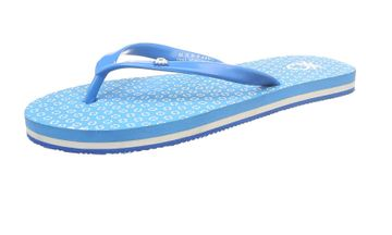 United Colors of Benetton | United Colors of Benetton Womens Flip-Flops