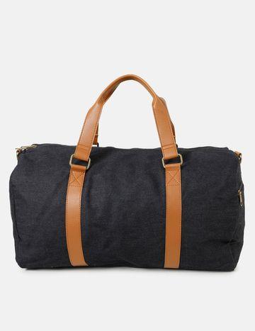 Voi Jeans | Duffles Bag (VOBGS025)