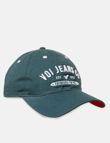 Voi Jeans | VOCP0005