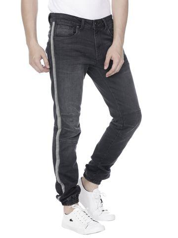 Voi Jeans | VOJN1230