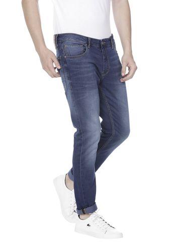 Voi Jeans | VOJN1235