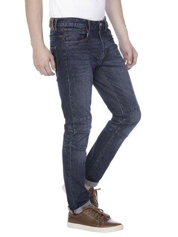 Voi Jeans | VOJN1288