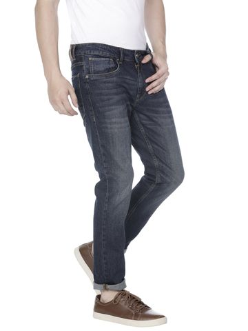 Voi Jeans | VOJN1289