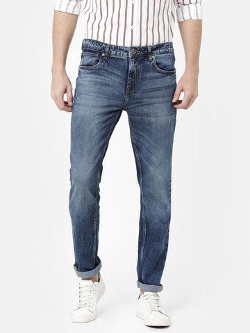 Voi Jeans | VOJN1312