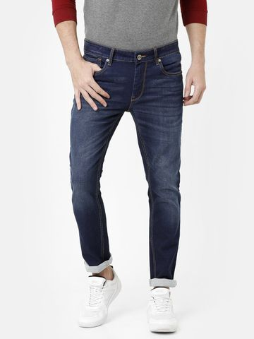Voi Jeans | VOJN1380