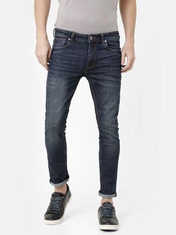 Voi Jeans | VOJN1382