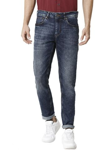 Voi Jeans   Jeans (VOJN1383)