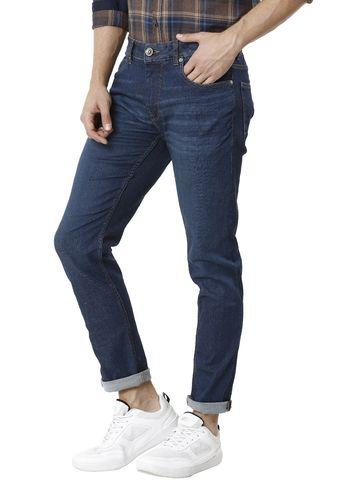 Voi Jeans | VOJNE379