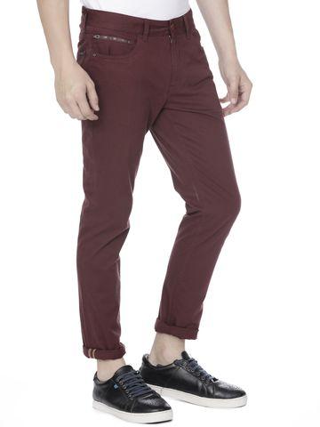 Voi Jeans | VOND0153