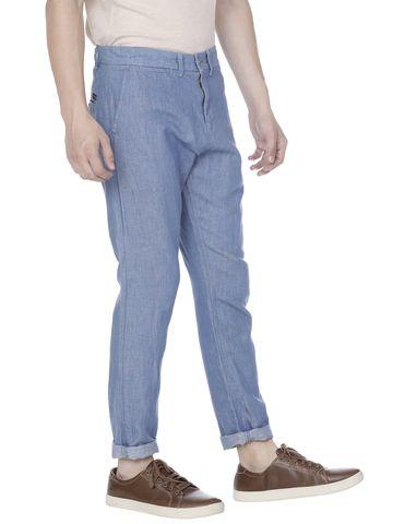 Voi Jeans | VOND0159