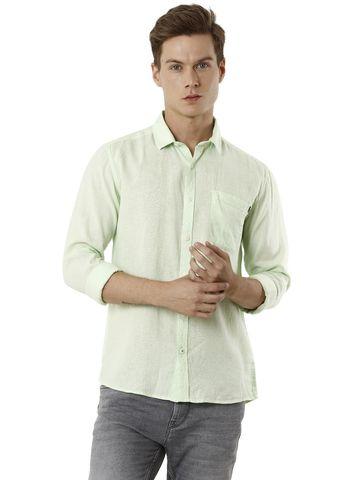 Voi Jeans | Casual Shirts (VOSH1335)
