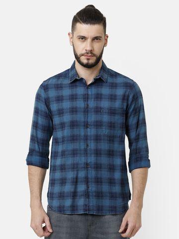 Voi Jeans | Casual Shirts (VOSH1357)