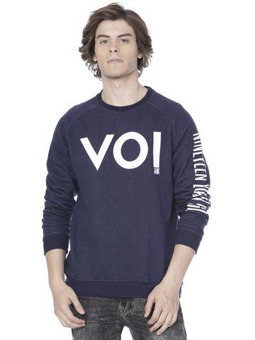 Voi Jeans | VOSS0835