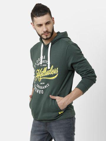 Voi Jeans | Sweatshirts (VOSS0859)