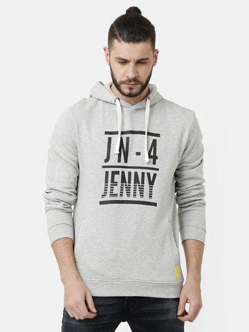 Voi Jeans | Sweatshirts (VOSS0861)