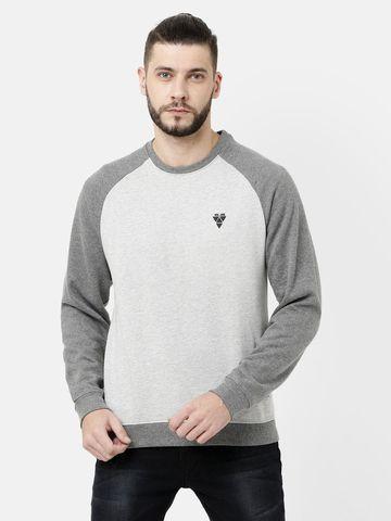 Voi Jeans | Sweatshirts (VOSS0862)